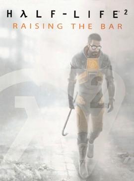 Три книги о закулисье игровой индустрии