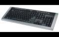 Стройные и стильные. Обзор пяти slim-клавиатур