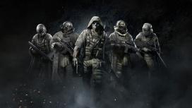 Обзор Tom Clancy's Ghost Recon Breakpoint. Больше, лучше, проблемнее