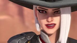 BlizzCon 2018: что рассказала Blizzard о Warcraft и Diablo?
