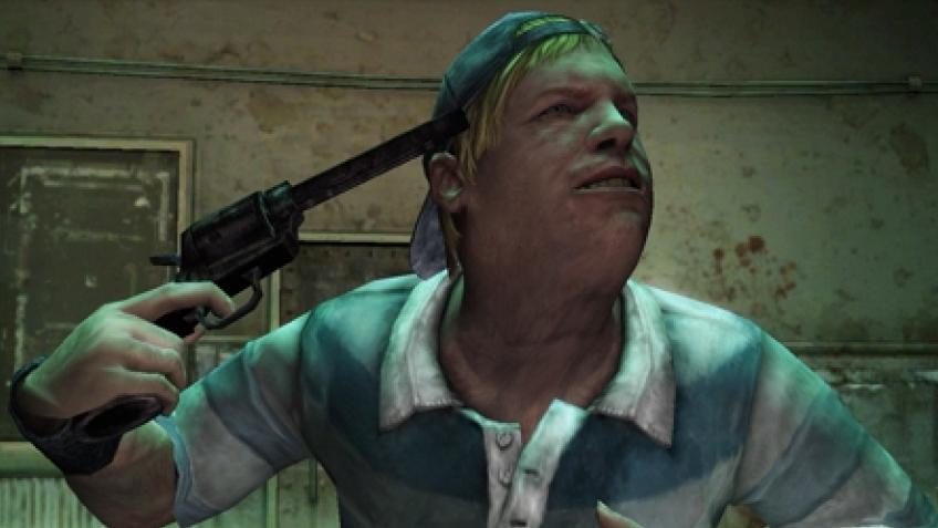 Отмена Silent Hills: как Konami докатилась до жизни такой