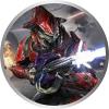 Как играть в Halo Wars 2. Советы и тактики для начинающих