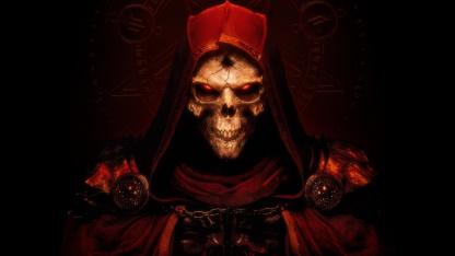 Дьявол в деталях. Почему ремастер Diablo2 (возможно) получится отличным?