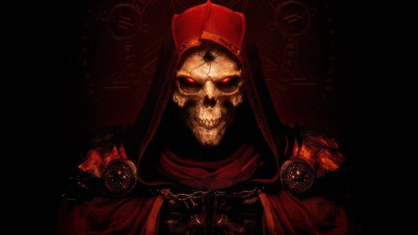 Дьявол в деталях. Почему ремастер Diablo 2 (возможно) получится отличным?
