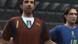 Pro Evolution Soccer6