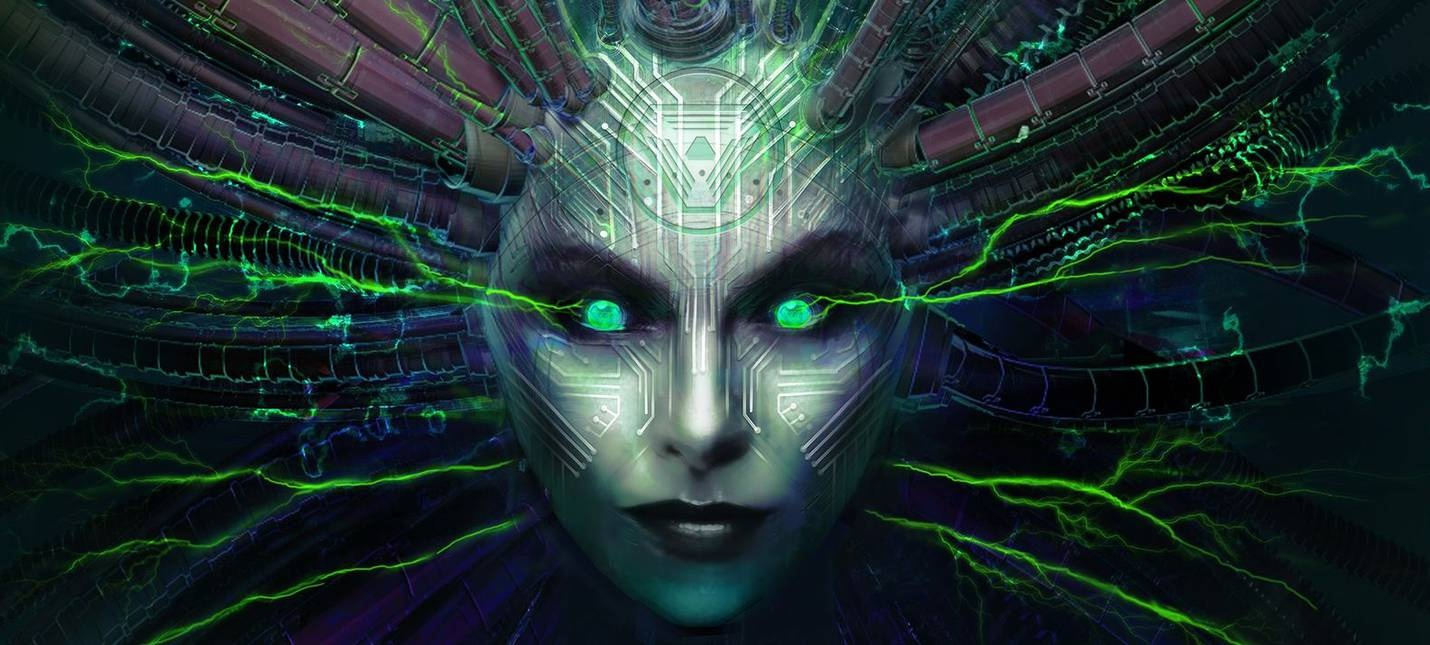 За что мы любим System Shock? И почему стоит пройти будущий ремейк