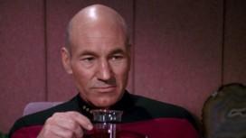 Star Trek: главные события вселенной