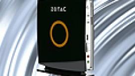 Черный кубик. Тестирование неттопа ZOTAC MAG HD-ND01