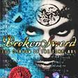 Broken Sword 5: Serpent's Curse