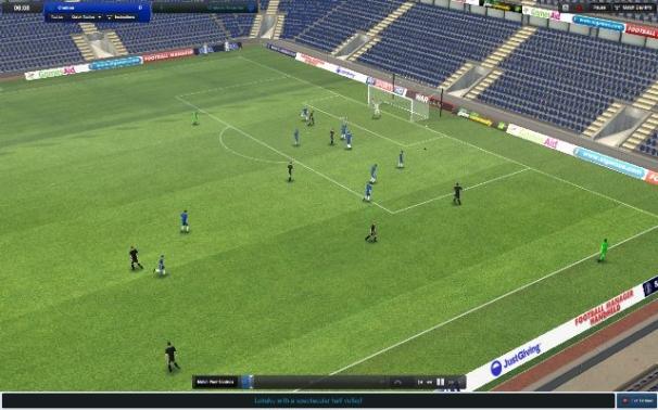 Fifa 12 software download