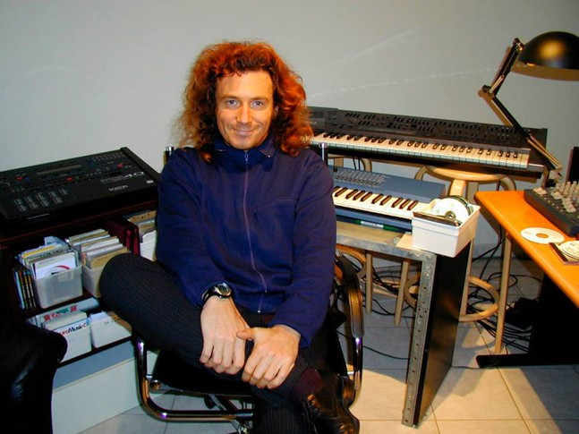 Larian Studios и серия Divinity: Original Sin: интервью с главой студии Свеном Винке