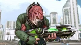 Семь игр, в которые стоит сыграть перед выходом XCOM2