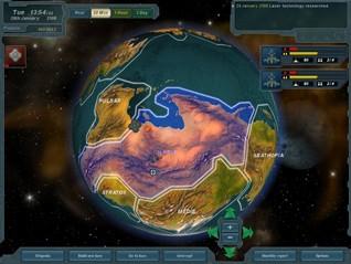 Семь игр, в которые стоит сыграть перед выходом XCOM 2