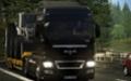 "Коды по ""German Truck Simulator"""