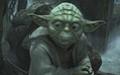"""Руководство и прохождение по """"Star Wars: The Force Unleashed 2"""""""