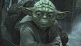 Руководство и прохождение по 'Star Wars: The Force Unleashed 2'