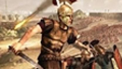 Римские каникулы. Total War: Rome2