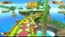 Се ля Wii: чего ожидать от новой приставки Nintendo