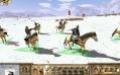 Rome: Total War — Barbarian Invasion