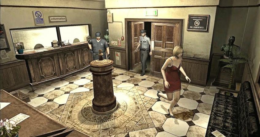 Лучшие и худшие части Resident Evil. Взлёты и падения легендарной серии