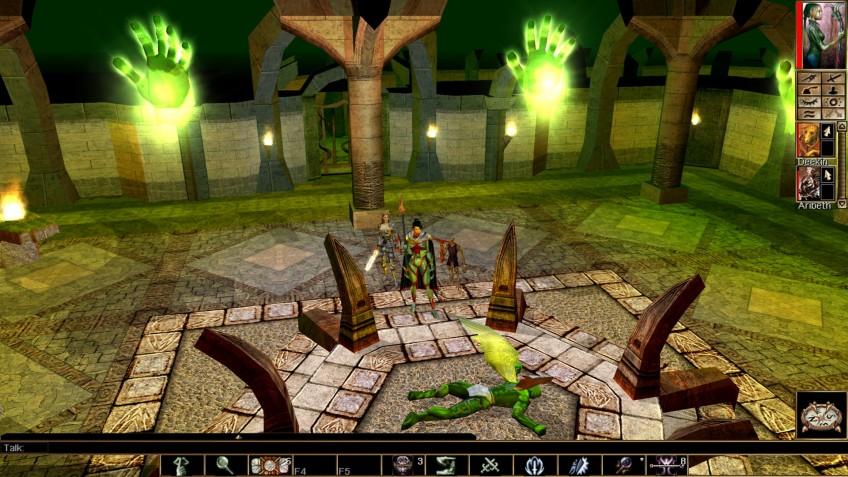 Все игры BioWare — от худшей до лучшей. Топ к 25-летию студии