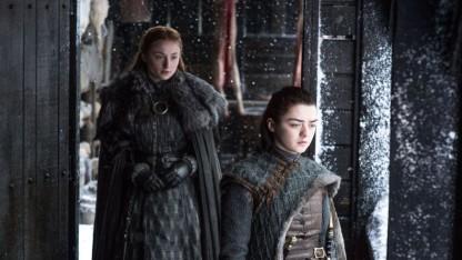 Сериал «Игра престолов», седьмой сезон. Наши впечатления от эпизодов
