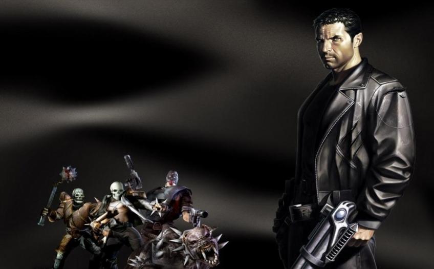 Wolfenstein: The New Order, Plants vs. Zombies, Painkiller, Aliens vs. Predator