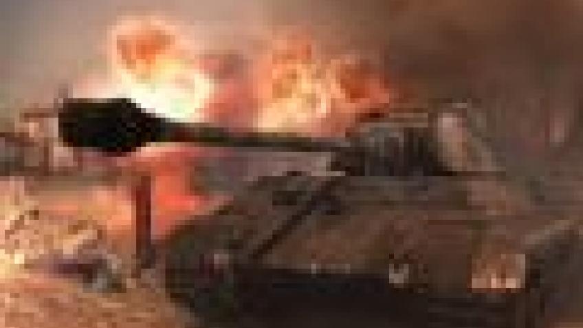 Коды по 'Company of Heroes: Opposing Fronts'