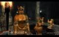 "Коды по ""The Elder Scrolls 4: Shivering Isles"""