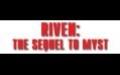 "Руководство и прохождение по ""Myst II (Riven: the Sequel to Myst)"""