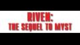 Руководство и прохождение по 'Myst II (Riven: the Sequel to Myst)'