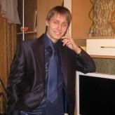 Родион Ильин