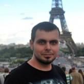 Сергей Епишин