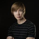 Линар Феткулов
