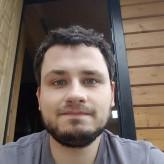 Алексей Апанасевич