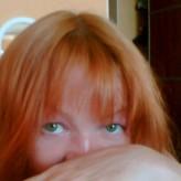 Светлана Нелипа
