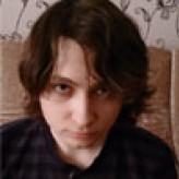 Артемий Котов