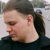 Дмитрий Сироватко