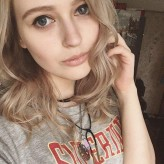Симона Соколовская