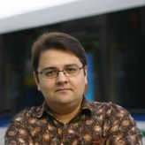 Тимур Хорев