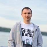 Иван Кузьменко