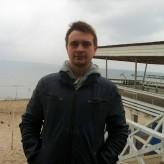Александр Пушкарь