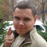 Станислав Степанченко