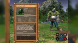 Heroes of Might and Magic3 HD Коды и читы для Might & Magic Heroes 3