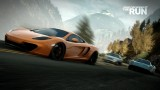 Need for Speed: The Run Чит-коды #1