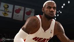 NBA Live13