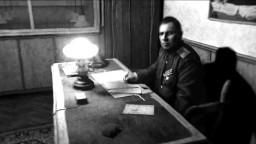 1953: KGB Unleashed