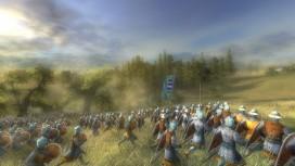 История войн: Александр Невский