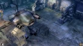 Санитары подземелий 2: охота за черным квадратом