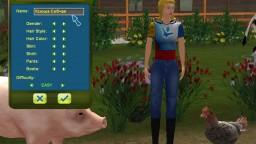 Farm Vet